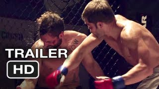 Nonton The Philly Kid Official Trailer  1  2012  Hd Movie Film Subtitle Indonesia Streaming Movie Download