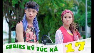 Video Ký Túc Xá - Tập 17 - Phim Sinh Viên   Đậu Phộng TV MP3, 3GP, MP4, WEBM, AVI, FLV Februari 2018