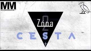 Video ZONA2 - Cesta (prod. by Primestars)