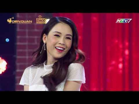 Sàn đấu ca từ 3 | Teaser tập 10: Ngô Kiến Huy bị dìm hàng không thương tiếc khi đụng độ với Kay Trần - Thời lượng: 3 phút và 21 giây.