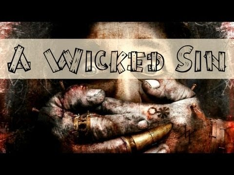 #3 Cursing, A Wicked Sin || Powerful Reminder  ||