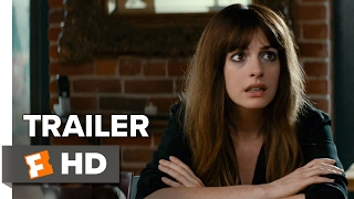 Nonton Colossal Trailer  2  2017    Movieclips Trailers Film Subtitle Indonesia Streaming Movie Download