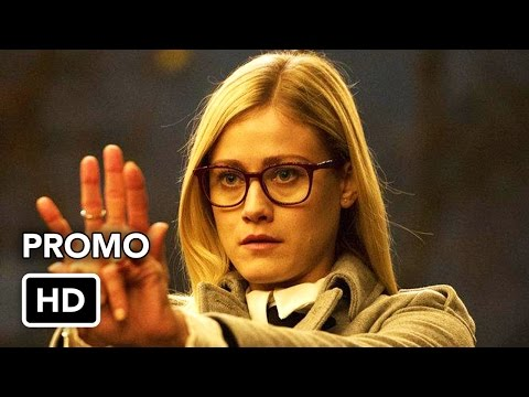 The Magicians 1.11 (Preview)