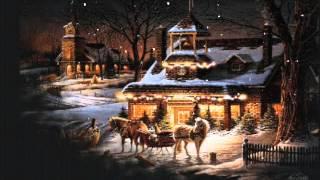 Tarjeta de Navidad para compartir. FELIZ NAVIDAD Y AÑO NUEVO 2017