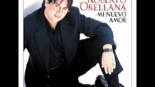 Roberto Orellana
