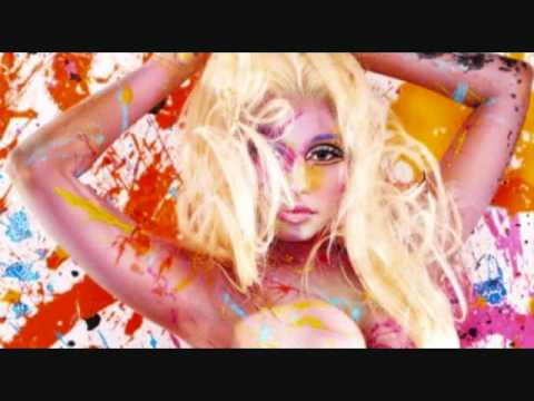 Video Nicki Minaj - Beez In The Trap + WITHOUT 2 Chainz + DIRTY Verison! download in MP3, 3GP, MP4, WEBM, AVI, FLV January 2017