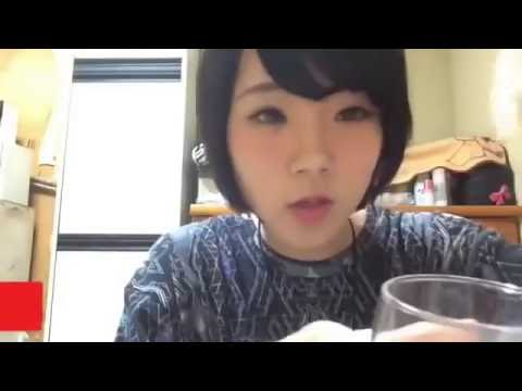 Thì Ra Đây Là Thứ Chúng Ta Hay Thấy Trong Các Phim Nhật :(