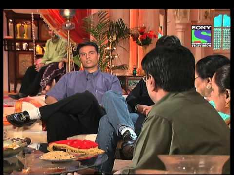 Video Kahin Naa Kahin Koi Hai - Episode 13 download in MP3, 3GP, MP4, WEBM, AVI, FLV January 2017