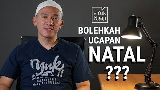 Video Sikap Muslim Terhadap Natal | Ustadz Felix Siauw MP3, 3GP, MP4, WEBM, AVI, FLV April 2019
