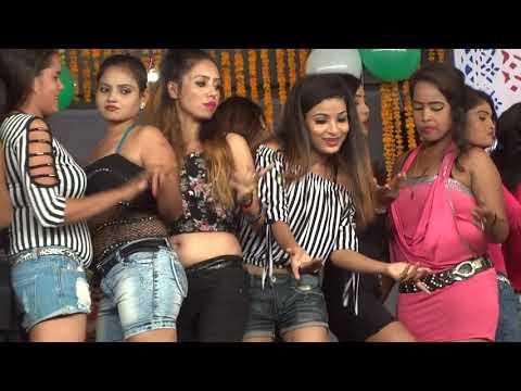 Video Meri Jawani Kisko milegi song super download in MP3, 3GP, MP4, WEBM, AVI, FLV January 2017