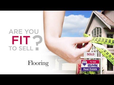 Professional Real Estate Agent Downtown Toronto Ontario