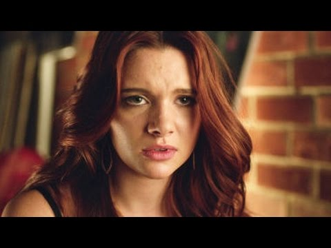 "MTV ""Faking It"" Season 2 Episode 10 Season Finale  : Busted Recap / Review"