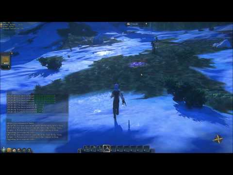 Everquest Next Landmark gameplay – Awesome building creations