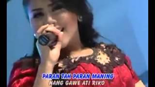 SIERRA   Edan Turun Wiwik Sagita Video