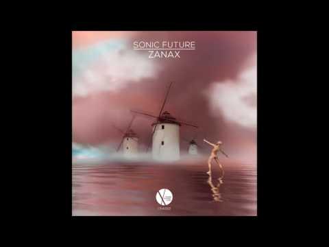Out now: CFA062 - Sonic Future - Esquinas (Original Mix)