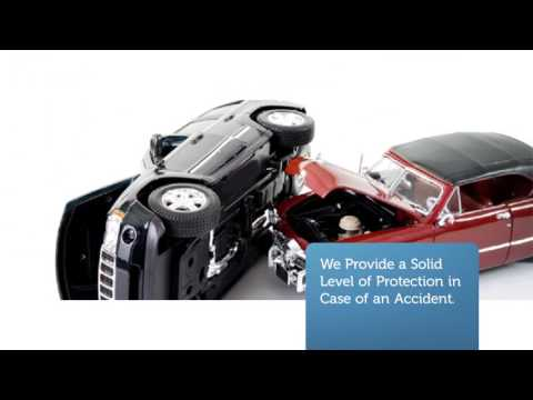 Evolve Cheap Car insurance in Chicago : Auto Insurance Chicago