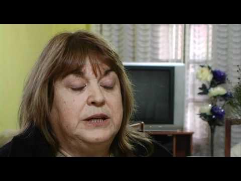 Testimonio de Estela
