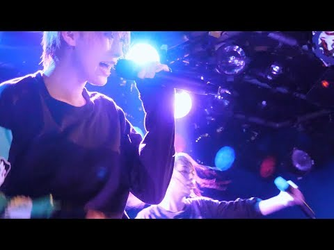 , title : 'Malcolm Mask McLaren/「the power of…」LIVE ver. 2019.9.21'