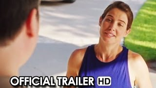 Nonton Results Official Trailer  2015    Guy Pearce  Cobie Smulders Comedy Movie Hd Film Subtitle Indonesia Streaming Movie Download