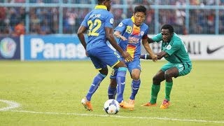 Video Arema Indonesia vs Maziya Sports & Recreation: AFC Cup 2014 (MD4) MP3, 3GP, MP4, WEBM, AVI, FLV November 2018