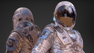 Farpoint Official Cryo Pack DLC Trailer by GameTrailers