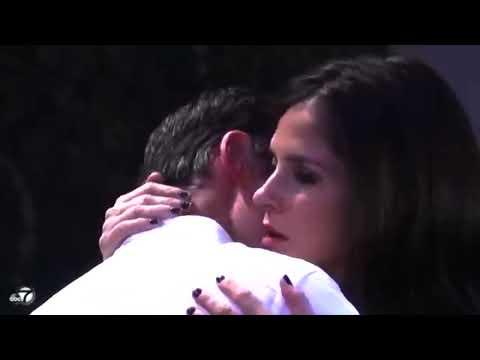 Video Sam & Patrick have sex 1-19-15 download in MP3, 3GP, MP4, WEBM, AVI, FLV January 2017
