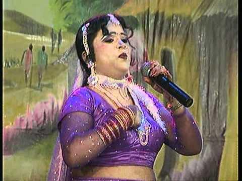 Balma Chhodna na Bahiya Abhi Rat bate Baki...Kuchh Dil Me Ba Arshad kuchh Bat ba baki........
