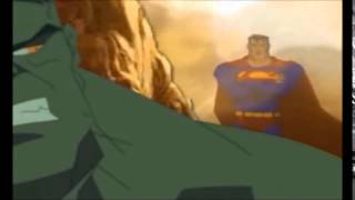 Video SUPERMAN vs HULK MP3, 3GP, MP4, WEBM, AVI, FLV Juni 2018