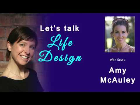 Happiness quotes - Let's Talk Life Design - Amy McAuley - The Pursuit of Happiness