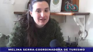 JUEVES 21 A LAS 17 HS: CONCEJO DE LA CUMBRE: PRIMERO AUDIENCIA Y DESPUES SESION