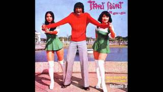 Jiraphand Ong-Ard - Thai Boxing