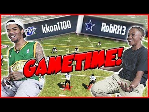 Thumbnail for video fr7rPYgzhL8