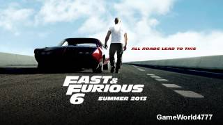 Nonton Fast And The Furious 6 Intro Song Film Subtitle Indonesia Streaming Movie Download