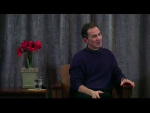 Rupert Spira: Time and Objects Are Co-Created in Consciousness