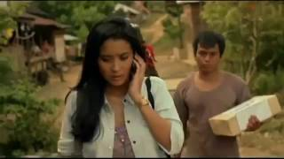 Nonton Batas   Full Movie Film Subtitle Indonesia Streaming Movie Download