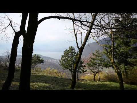 Varese Turistica – San Clemente