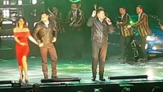 Video Me Gusta su Vieja - Banda MS en el Auditorio Nacional 1/ Julio/ 17 MP3, 3GP, MP4, WEBM, AVI, FLV Juni 2018