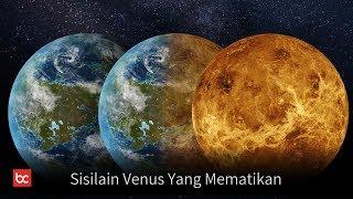 Video Fakta Menarik Planet Venus Planet Padat Tanpa Kehidupan MP3, 3GP, MP4, WEBM, AVI, FLV Desember 2018