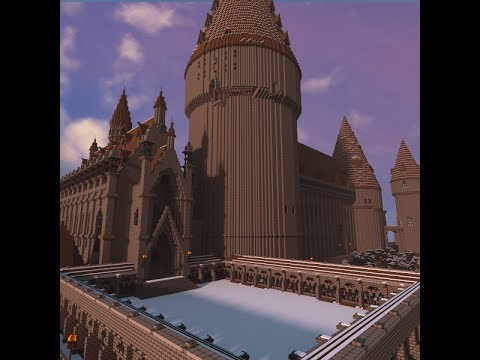 Dumbledore S Army Harry Potter Server 1 6 4