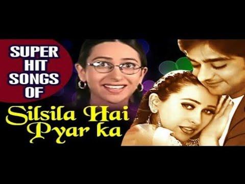 Silsila Hai Pyar Ka   ( Eng Sub ) Yeh Silsila Hai Pyar Ka  