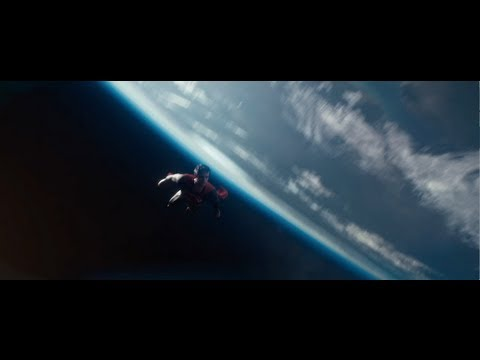 Man of Steel (TV Spot 7)