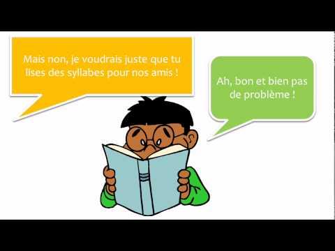 Μάθετε γαλλικά με διαλόγους