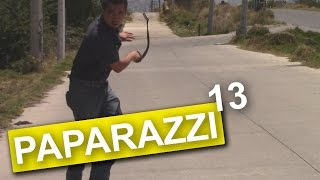 PAPARAZZI 13 (BROMA PESADA) Video