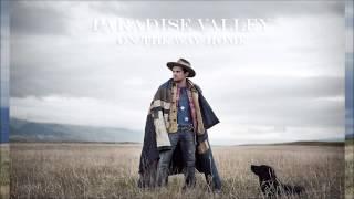 Video John Mayer - On The Way Home MP3, 3GP, MP4, WEBM, AVI, FLV Mei 2019