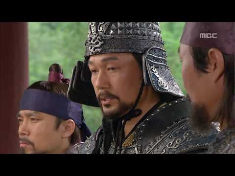 Gyebaek - Warrior's Fate, 9회, EP09, #03