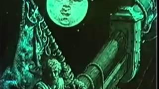 Video Iron Maiden - Rime of the Ancient Mariner (Music Video) MP3, 3GP, MP4, WEBM, AVI, FLV Februari 2019