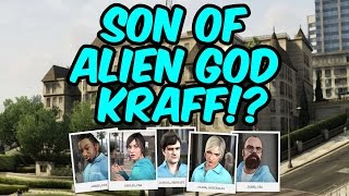 Could this be the son of the alien god Kraff? This might lead us in the direction to figure out what Epsilon truly means and how we can find a UFO or jetpack. Let me know what you guys think!If you enjoy this type of content, don't forget to like and subscribe!Follow Me On Twitter httpstwitter.comMyNameIzMittensAdd Me On The Rockstar Social Club httpssocialclub.rockstargames.com...Join My GTA 5 Crew httpssocialclub.rockstargames.com...Mittens Mafia Discord httpsdiscord.ggF9py8gc