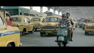 Nonton Te3n  2016  Trailer   Amitabh Bachchan  Nawazuddin Siddiqui  Vidya Balan Film Subtitle Indonesia Streaming Movie Download