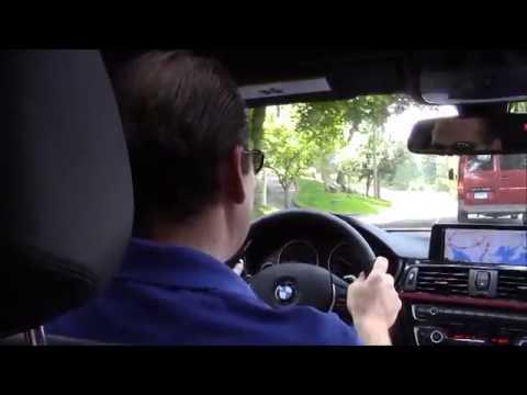 2015 BMW 428xi Gran Coupe Review – BMW 4 Series