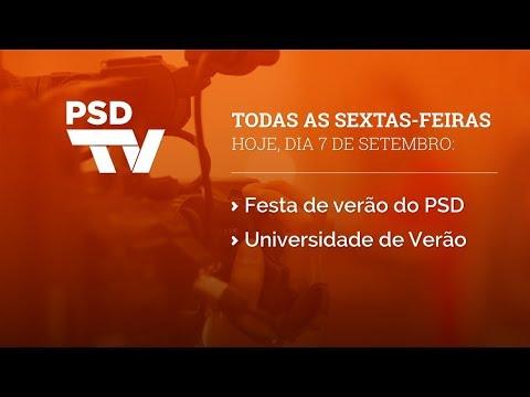 #PSDTV 287